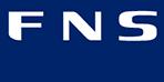 FNS Makina