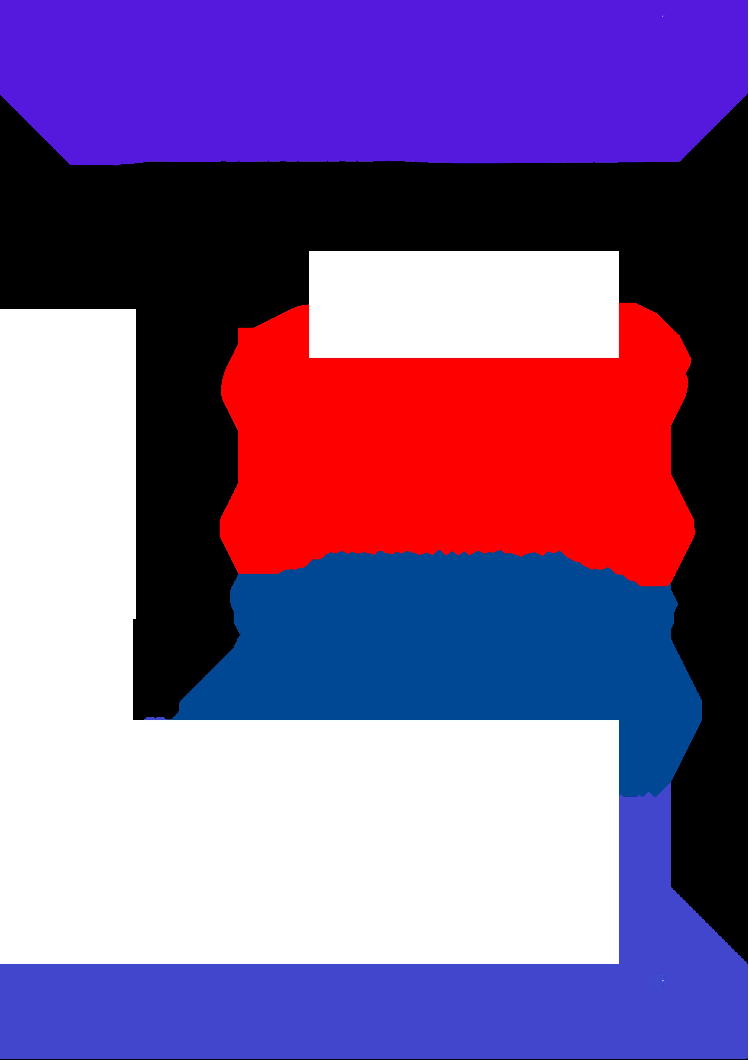 GRT-5212,5