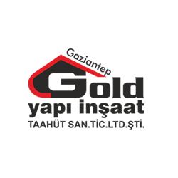 gaziantep gold